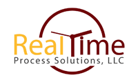Real Time Process Solutions, LLC
